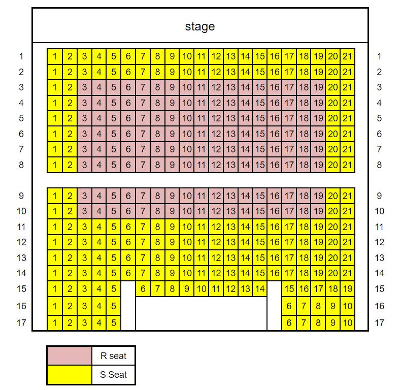 fireman-show-seat-map