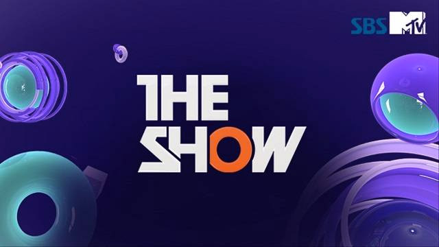 sbs mtv the show