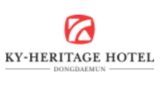 ky-heritage-hotel