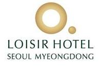 loisir-hotel-myeongdong