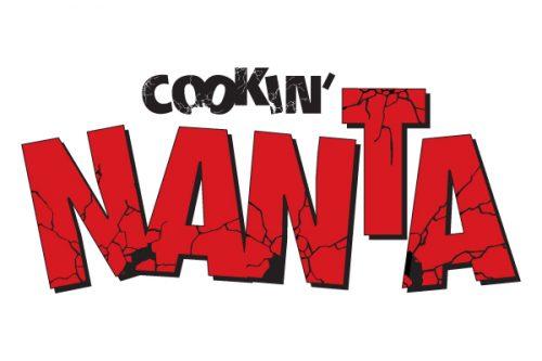 Nanta-Logo