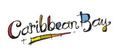 caribbean_bay_logo
