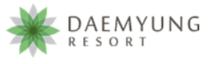 daemyung-resort