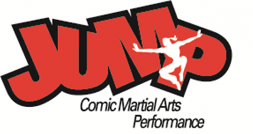 jump-logo2
