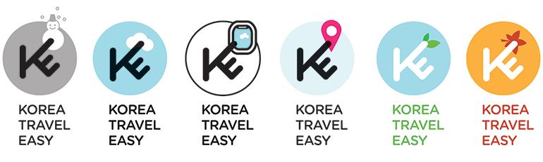 logo_variation