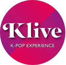 K-live-logo