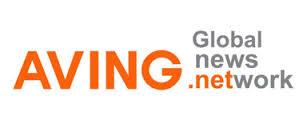 Aving-news-logo