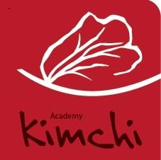Seoul-kimchi-academy-logo