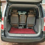 airport-transfer-van-starex-trunk