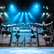 Jump-show-korea-martial-arts