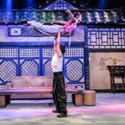Jump-show-korea-kungfu