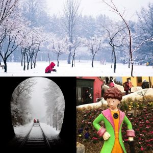 nami-island-ganchon-rail-park-petite-france-winter