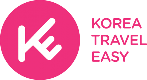 Private Tour | KoreaTravelEasy