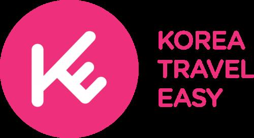 Private Tour | KoreaTravelEasy