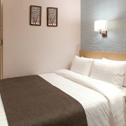 Loisir-standard-double-room-inside