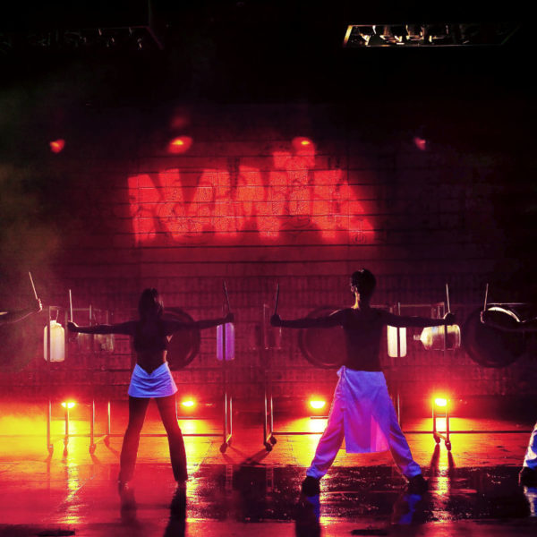 Nanta-show-background