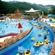 vivaldi-ocean-world-river-mountain-wavepool-rafting