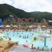 vivaldi-ocean-world-slides-children-pool