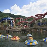 vivaldi-ocean-world-slides-lake-boat-ride