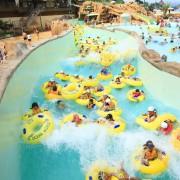 vivaldi-ocean-world-slides-lifesaver-river-current-game-fun