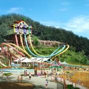 Caribbean-bay-kids-pool