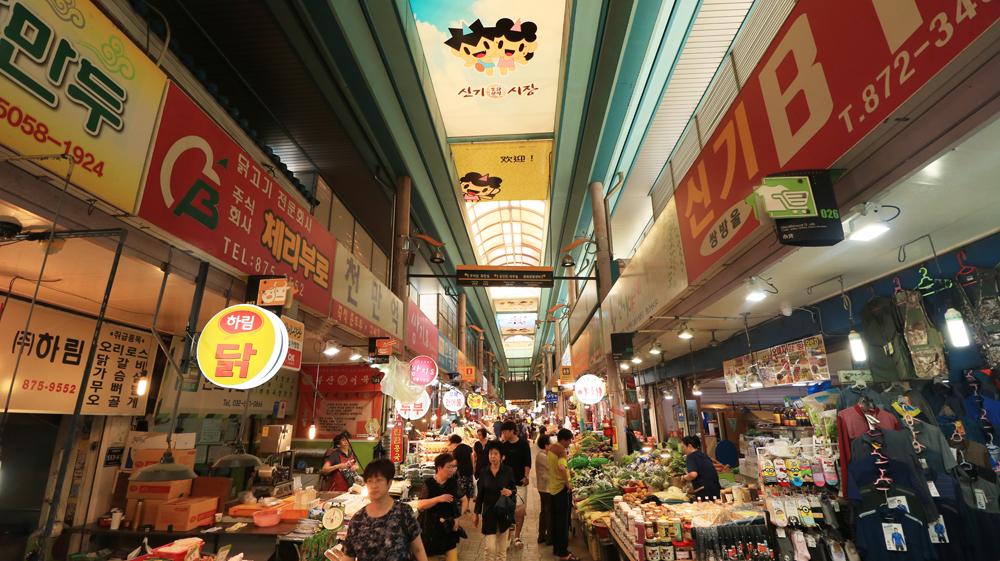 Incheon Local Market (3)_1000px