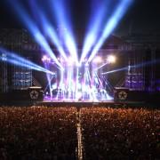 pentaport-festival-main-stage