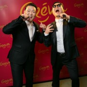 Grevin-musuem-Seoul-PSY-with-PSY