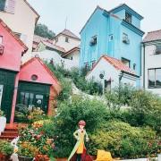 Petite-France-Le-petite-prince-buildings
