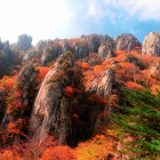 daesunsan-mountain-bridge-fall-foliage-autumn-fall-leaves
