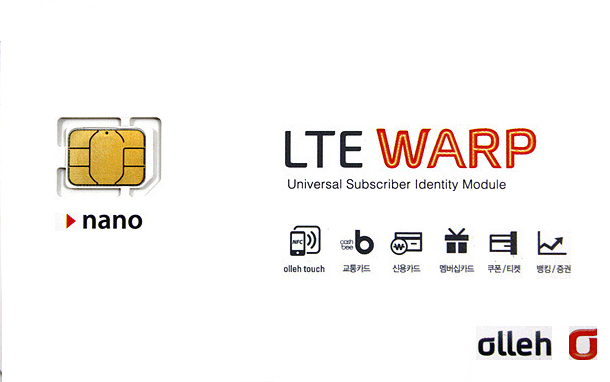 how to get unlimited 4g data