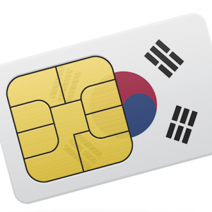 south-korea-sim-card