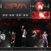 k-live-seoul-2pm-hologram-show