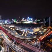 k-live-seoul-ddp-view-dongdaemun-hologram-show-live-concert