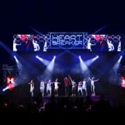 k-live-seoul-g-dragon-hologram-show
