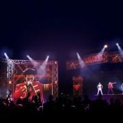 k-live-seoul-g-dragon-hologram-show-live-concert