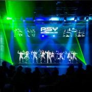 k-live-seoul-psy-hologram-show