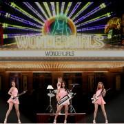 k-live-seoul-wondergirls-hologram-show-live-concert