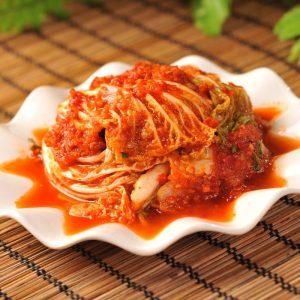 kimchi-making-cooking-class-cabbage-kimchi_main