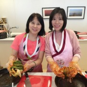 kimchi-making-cooking-class-fun-experience