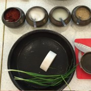 kimchi-making-cooking-class-ingredients-all-prepared