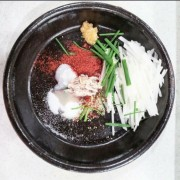 kimchi-making-cooking-class-ingredients-for-kimchi