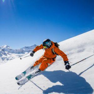 elysian-seoul-ski-seld-fun-korea-winter-ski-resort
