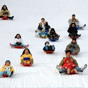 snow-seld-fun-korea-winter-ski-resort