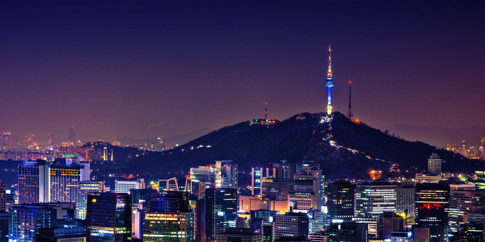 Your korea travel made easy - KoreaTravelEasy