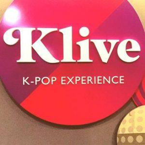 klive-logo-01-antique