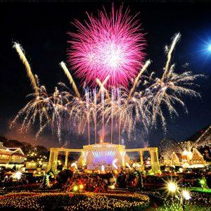everland-fireworks