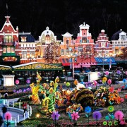 everland-night-lights