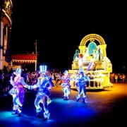everland-night-parade