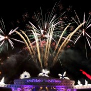 everland-night-festival-fireworks-multimedia